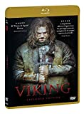Viking - Extended Edition (Blu-Ray)