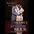 The Earl's Stolen Bride (Marriage by Deceit Book 4)