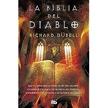 La Biblia del Diablo (B DE BOLSILLO)