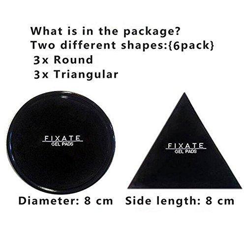 fixate-gel-pads-soporte-de-coche-movil-universal-gel-de-fijador-para-cualquier-movil-smartphone-o-ta