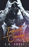 Indecent Cravings: Part Five