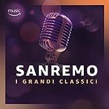 Sanremo:  grandi classici