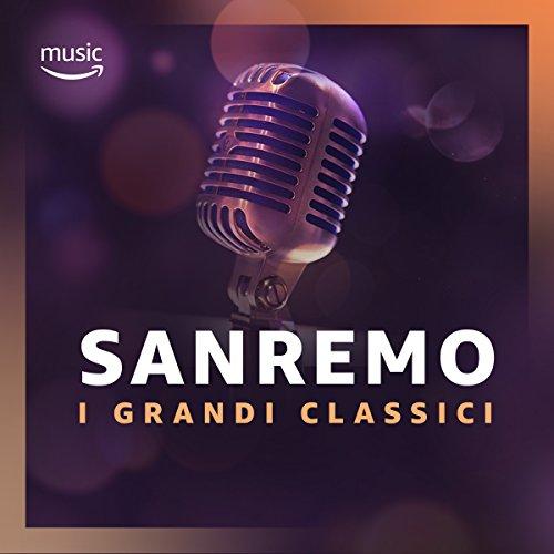 Sanremo - I grandi classici