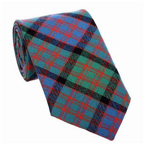 The Scotland Kilt Company Neuf Écossais Fabriqué 100% Laine Uk- Divers  Couleurs- Écossais 640b89f19f6