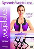 Yogalates 8: Dynamic Weight Loss [DVD]