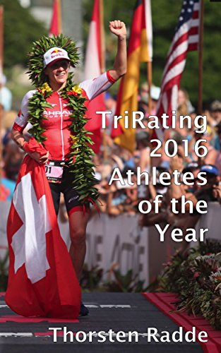 trirating-2016-athletes-of-the-year-english-edition