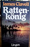 Rattenkönig - James Clavell