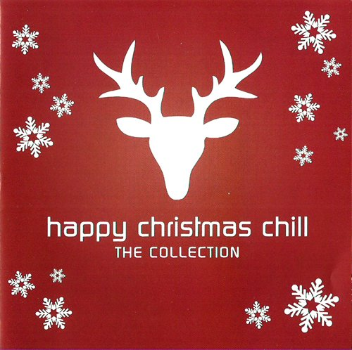 soft-chillout-christmas-sounds-jazzy-compilation-cd-26-tracks