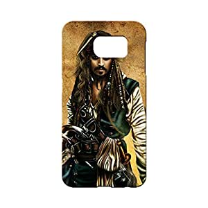G-STAR Designer 3D Printed Back case cover for Samsung Galaxy S7 - G1366