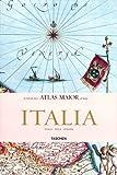 Italia : Atlas maior of 1665
