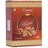 #8: Carnival Almonds - 250g