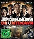 Jerusalem Countdown (Blu-Ray)