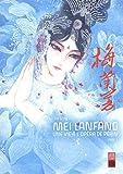 Mei Lanfang, Tome 3 :