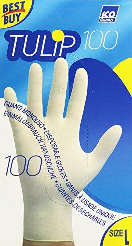 tulip-guanti-monouso-misura-grande-2-confezioni-da-100-pezzi-200-pezzi