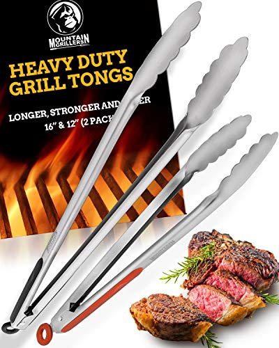 Kingstone Kingstone Grillzange
