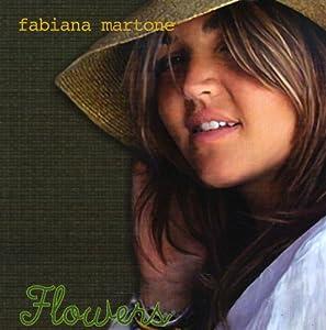 Fabiana Martone