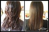Hair Straightener Lotion - Best Reviews Guide