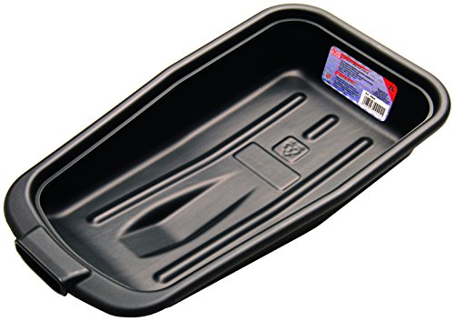 bgs-oil-collection-tray-9994motorcycle-engine-oil-2litre-pack-of-1