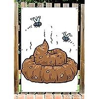 suchergebnis auf f r comic bilder garten. Black Bedroom Furniture Sets. Home Design Ideas