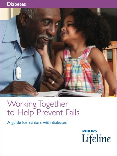 working-together-to-help-prevent-falls-a-guide-for-seniors-with-diabetes