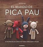 Mundo De Pica Pau