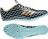 adidas Sprintstar Women's Laufen Spitzen - AW17-36.7