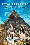 Farao se Soektog (Afrikaans Edition)