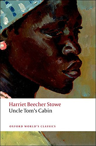 the influence of harriet stowes novel uncle toms cabin on the american history