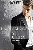 Scarica Libro La prima cosa vera Icon men Vol 1 (PDF,EPUB,MOBI) Online Italiano Gratis