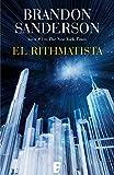 Image de El rithmatista