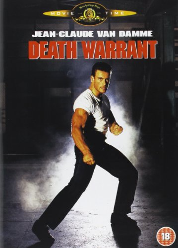 death-warrant-reino-unido-dvd