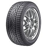 Winterreifen 215/55 R16 93H Dunlop SP Winter Sport 3D M+S MO