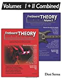 1-2: Fretboard Theory: The Complete Guitar Theory