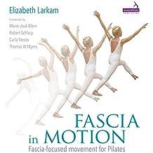 Fascia in Motion (English Edition)