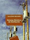 SISTEMAS ELECTRICOS DE DISTRIBUCION(9786077815006)