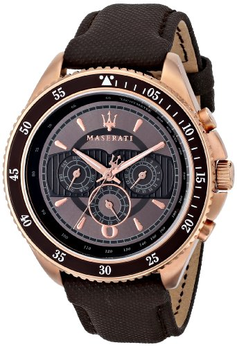 maserati-mens-watch-xl-analogue-quartz-textile-r8851101006
