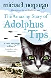 Image de The Amazing Story of Adolphus Tips