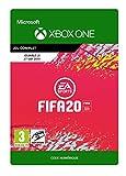 FIFA 20 - Xbox One - Code jeu à télécharger...