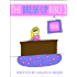 The Break-Up Bible 2: The Path Forward