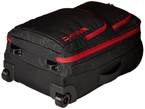 51dXRlSKe9L - DAKINE Reisegepäck Carry On Roller 36 Liters - Equipaje de mano