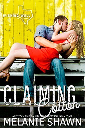 claiming-colton-wishing-well-texas-book-5