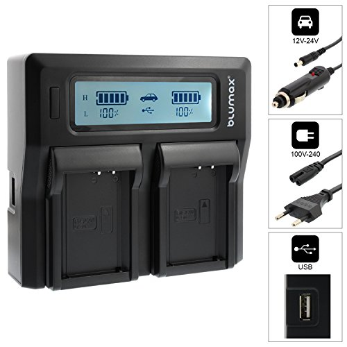 doppelladegerat-lp-e10-dual-charger-passend-zu-canon-eos-1100d-1200d-1300d-eos-rebel-t3-t5-t6-2-akku