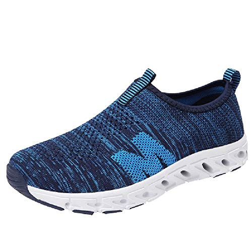 Hommes Femme Basket Mode Chaussures de Sports Course Sneakers Fitness Gym athlétique Multisports Outdoor Casual