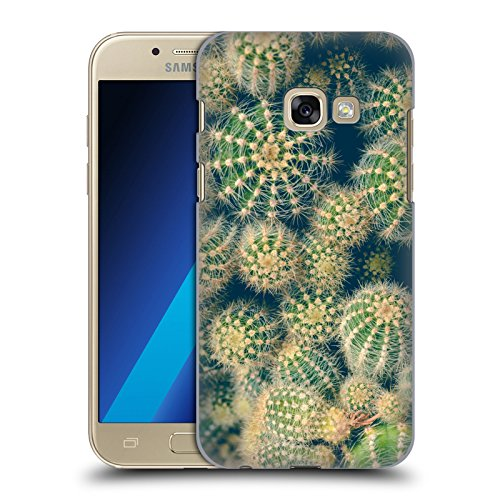 official-olivia-joy-stclaire-cactus-tropical-hard-back-case-for-samsung-galaxy-a3-2017