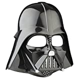 Star Wars: Rogue One Darth Vader Maske
