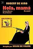 Hola, Mamá [DVD]