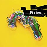 Wave of Mutilation - The Best of the Pixies