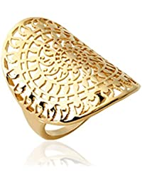 ISADY - Timy Gold - Women's Ring - 750/000 (18 Carat) Gold