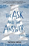 The Ask and the Answer (Chaos Walking)