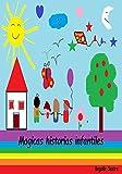 Image de CUENTOS INFANTILES (Mágicas historias infantiles)